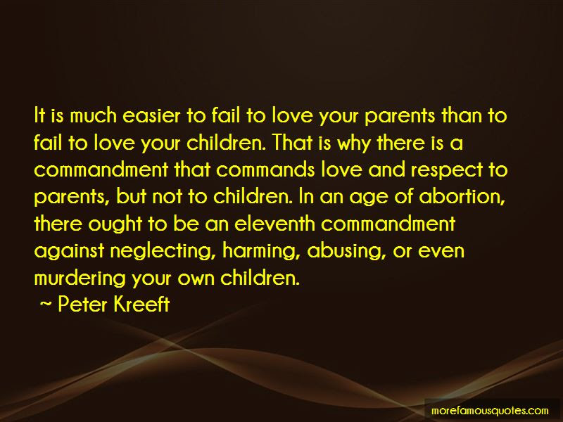 Neglecting Your Love Quotes Top 2 Quotes About Neglecting Your Love