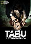 Tabu América Latina | filmes-netflix.blogspot.com