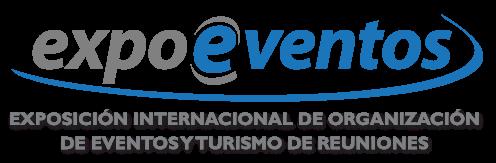 ExpoEventos 2013