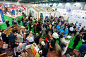 How to Maximize Your Trade Show Strategy to Grow Your Business