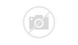 Luxury Resorts Images