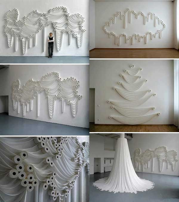 AD-Toilet-Paper-Roll-Wall-Art-17