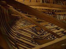 intérieur de gondawa
