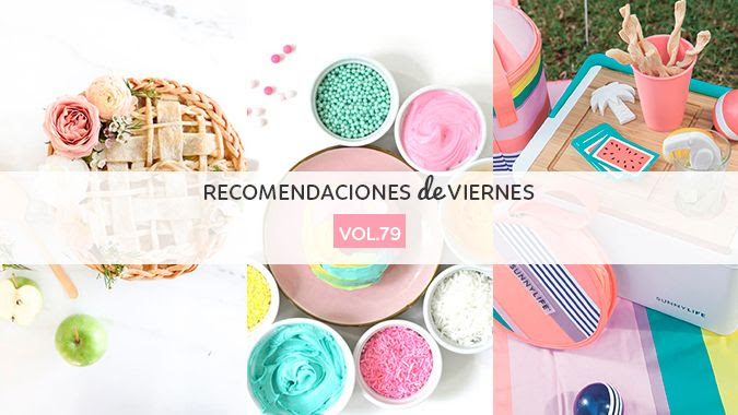 photo Recomendaciones_Viernes79.jpg