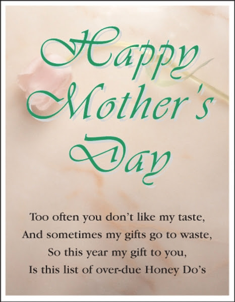 knowledge sharing happy mother s day