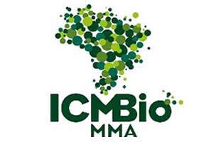 ICMBio Instituto Chico Mendes contrata serviços de georreferenciamento para a Amazônia