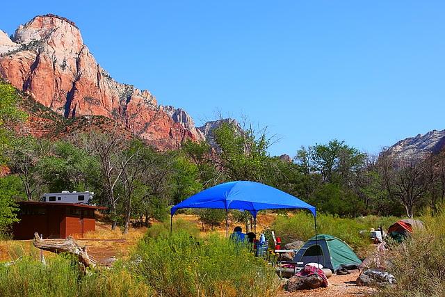 IMG_3655 Camping