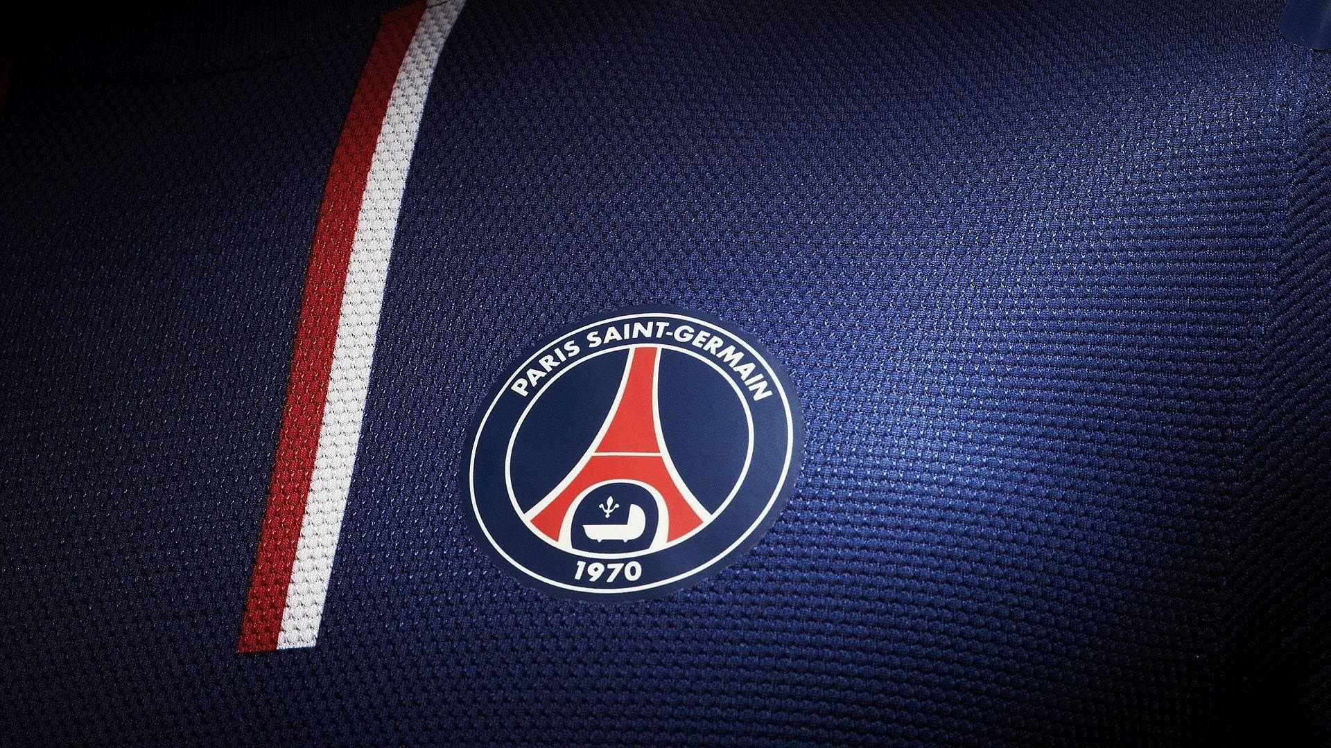 Paris Saint Germain Psg Wallpapers Wallpaper Cave