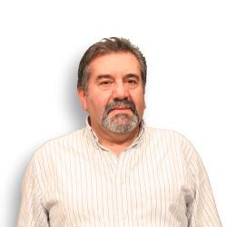 Martinho Baptista