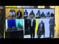 RAIS MAGUFULI ALIVYOTUMIA VIDEO CALL KUWASILIANA NA WAKUU WA MIKOA MINNE(+VIDEO)