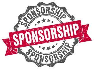 What is Sponsorship how to Get Sponsorship