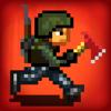 Bohemia Interactive a.s. - Mini DAYZ - Survival Game artwork