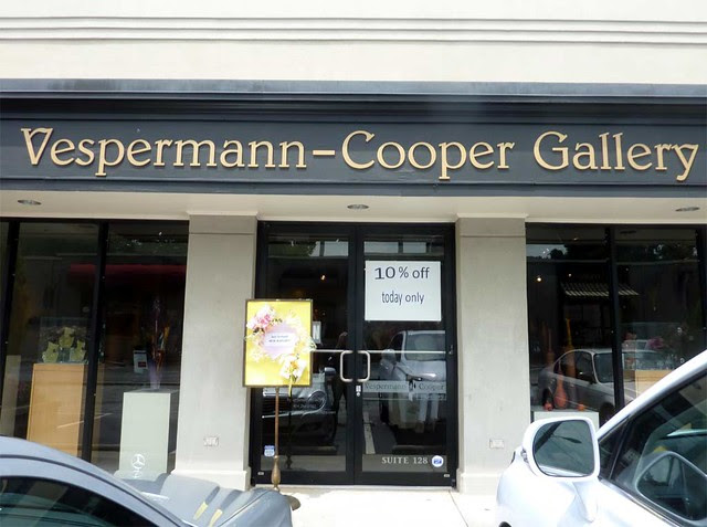P1030545-2010-08-21-Vespermann-Cooper-Gallery-Sign