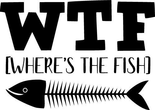Download Free Svg Files Svg Png Dxf Eps Where S The Fish