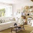 Coastal Living Rooms - Escorialdesign.