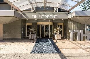 NH Utrecht Utrecht