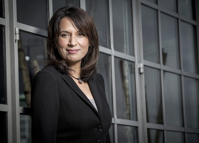 Preconceito, discriminação e juízo de valor: o julgamento de mulheres em cargos de liderança