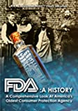 Fda: A History [DVD] [Import]