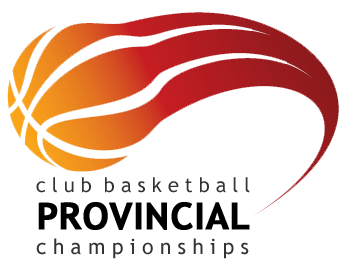 Club Basketball Provincial Championships