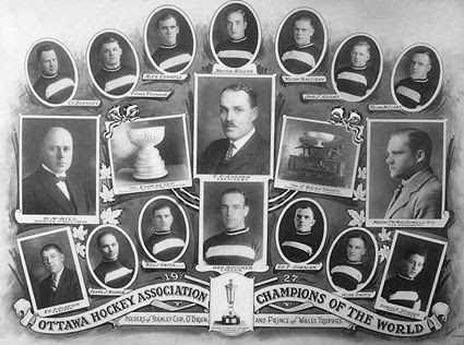 1926-27 Ottawa Senators club photo 1926-27OttawaSenatorsclub.jpg