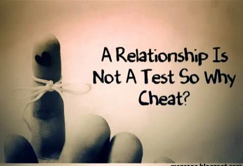 Cheating Quotes Quotes About Cheating Sayings About Cheating