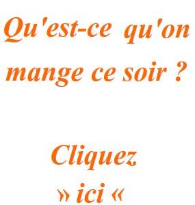 http://www.recettesbox.com/repas-soir-idees-souper.html