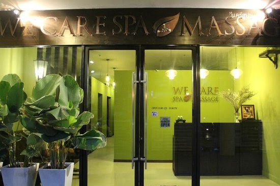 We Care Spa & Massage Bangkok Map,Map of We Care Spa & Massage Bangkok,Tourist Attractions in Bangkok Thailand,Things to do in Bangkok Thailand,We Care Spa & Massage Bangkok accommodation destinations attractions hotels map reviews photos pictures
