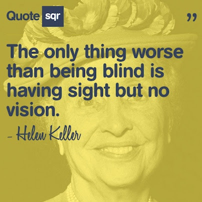 Quotes About Being Blind To Love 15 Quotes