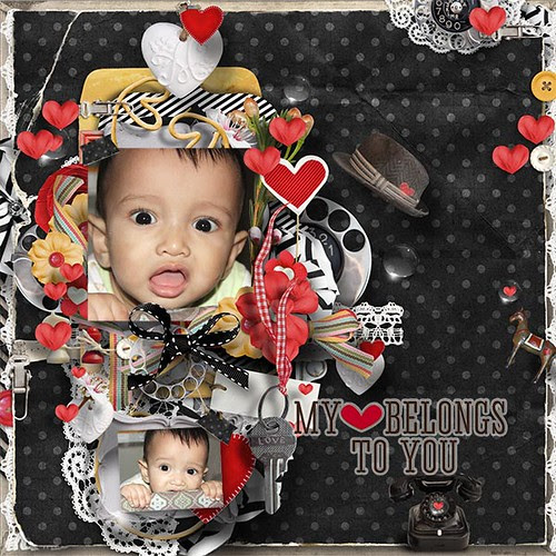 myheart-web