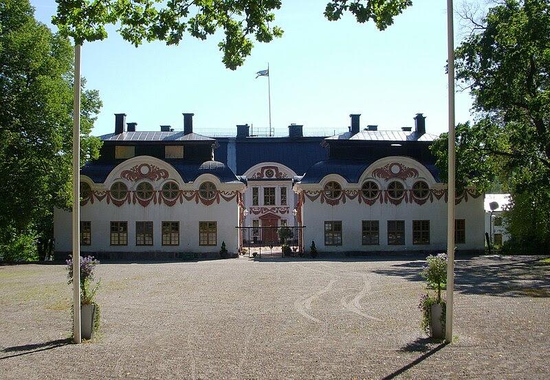 Norrsidan 2009.
