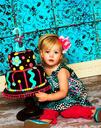 Pais-easter-birthday-cake-060-copy