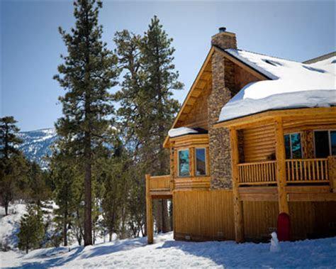 Best Cabins   Best Cottage Rentals