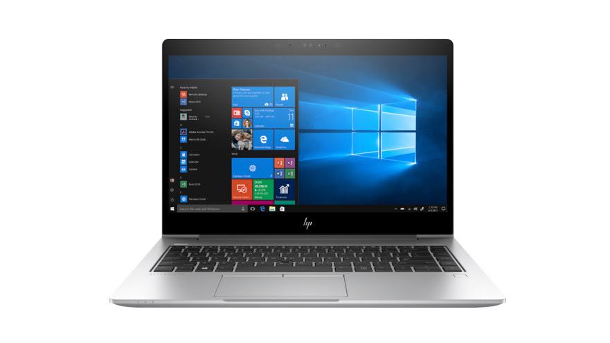 Best HP laptops 2019