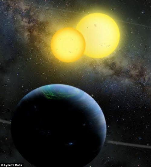 Mặt trời, tìm kiếm sự sống, hành tinh, thiên hà, ánh sáng