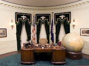 Cool Oval Office Furniture images