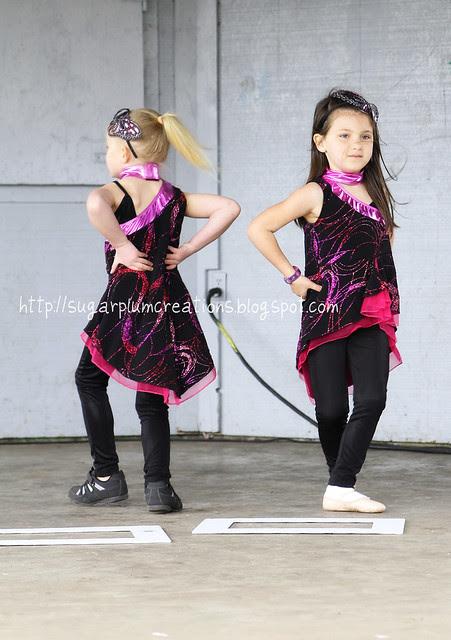 Danceday3 B