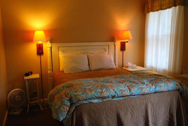IMG_0490 Wawona Hotel