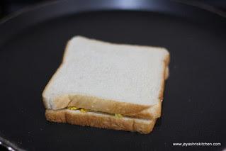 sandwich 8