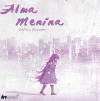 Alma Menina