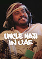 Uncle Naji in UAE