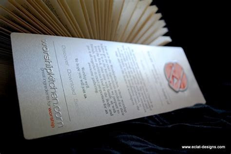 Where Can I Buy Wedding Invitation Cards In Lagos
