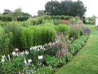 Garten der Horizonte