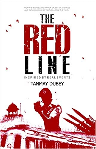 Review: The Red Line