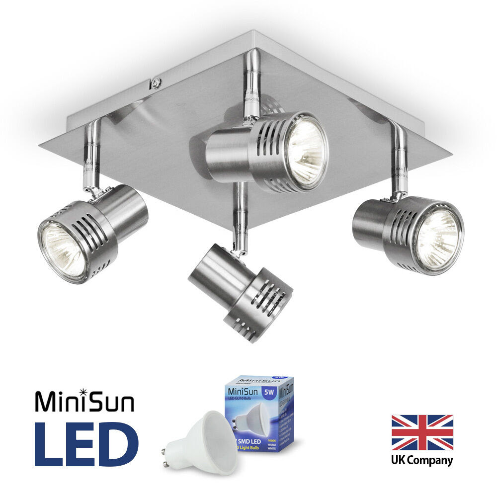 Lights For Slanted Ceiling,Light Bulbs For Ceiling Fans,Girl Ceiling Fans With Lights,Cluster Ceiling Lights Uk,Wall And Ceiling Lights To Match,Hampton Bay Ceiling Fan Light Kits,Kitchen Ceiling Lights Argos,Outdoor Ceiling Fan No Light,Low Profile Ceiling Fan Without Light,How To Install Recessed Lighting In Existing Ceiling,Ceiling Fan With Bright Light,Battery Operated Ceiling Light Fixture,Types Of Ceiling Lights,Dining Room Lights For Low Ceilings,Kids Ceiling Fans With Lights,How To Fit Ceiling Light,Ceiling Spot Light Fittings,Retro Ceiling Lights Uk,The Range Ceiling Lights,Multi Coloured Ceiling Lights,Wilko Ceiling Lights,Flush Mount Ceiling Fan With Light And Remote,Outdoor Ceiling Fans Without Lights,Flush Mount Ceiling Fan No Light,Flush Mount Ceiling Fans Without Lights,Bright Ceiling Light Fixtures,Flush Mount Ceiling Fan Without Light,Industrial Ceiling Fans With Lights,Kitchen Ceiling Fans With Bright Lights,Decorative Ceiling Light Panels,Elegant Ceiling Fans With Lights,Double Ceiling Fan With Light,Lights For Angled Ceilings,Clearly Modern Semi Flush Ceiling Light,Ceiling Light Mounting Bracket,Enclosed Ceiling Fan With Light,Hunter Ceiling Fan Light Covers,Led Ceiling Fan Light Bulbs,Ceiling Fan Led Light Bulbs,Hampton Bay Ceiling Fan Light Bulbs,Easy Fit Ceiling Lights,Universal Ceiling Fan Light Kits,Beacon Lighting Ceiling Fans,Hampton Bay Ceiling Fan Light Cover,Colour Changing Ceiling Lights,B & Q Ceiling Lights,Change Light Bulb High Ceiling,High Ceiling Light Bulb Changer,Modern Ceiling Fans With Lights And Remote,Outdoor Ceiling Fan With Light And Remote,Ceiling Fans With Remote Control And Light,Lighting Direct Ceiling Fans,Tropical Ceiling Fan With Light,Ceiling Fan With Crystal Light Kit,24 Ceiling Fan With Light,Led Lights For Garage Ceiling,Entryway Lights Ceiling,White Flush Mount Ceiling Fan With Light,Childrens Ceiling Fans With Lights,Nautical Flush Mount Ceiling Light,Antique White Ceiling Fan With Light,Battery Powered Ceiling Light Fixtures,Designer Ceiling Lights Uk,Vit Oak Wall Clock Battery Operated Picture Wall Lights Bathroom Wall Lights B&Q Battery Operated Wall Mounted Lights Moroccan Outdoor Wall Lights Solar Brick Wall Lights Fused Glass Wall Lights Wall Picture Lights Battery Operated Light Switch Controls Wall Outlet Wall Clock With Led Light Pull Switches For Wall Lights 12 Volt Outdoor Wall Lights Wall Light Fittings B&Q Ikea Plug In Wall Lights Wall Mount Light Fixtures Indoor Switched Wall Reading Lights
