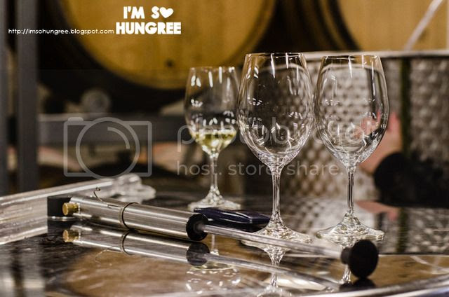 photo wine-compass-yarra-valley-8284_zpsoauq5nje.jpg