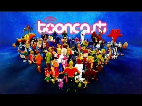 Tooncast Online