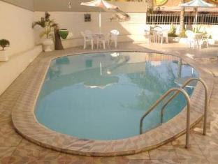 Patamares Praia Hotel Salvador