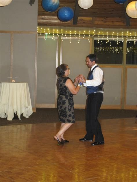 Best 31 Mother Son Dance images on Pinterest   Other
