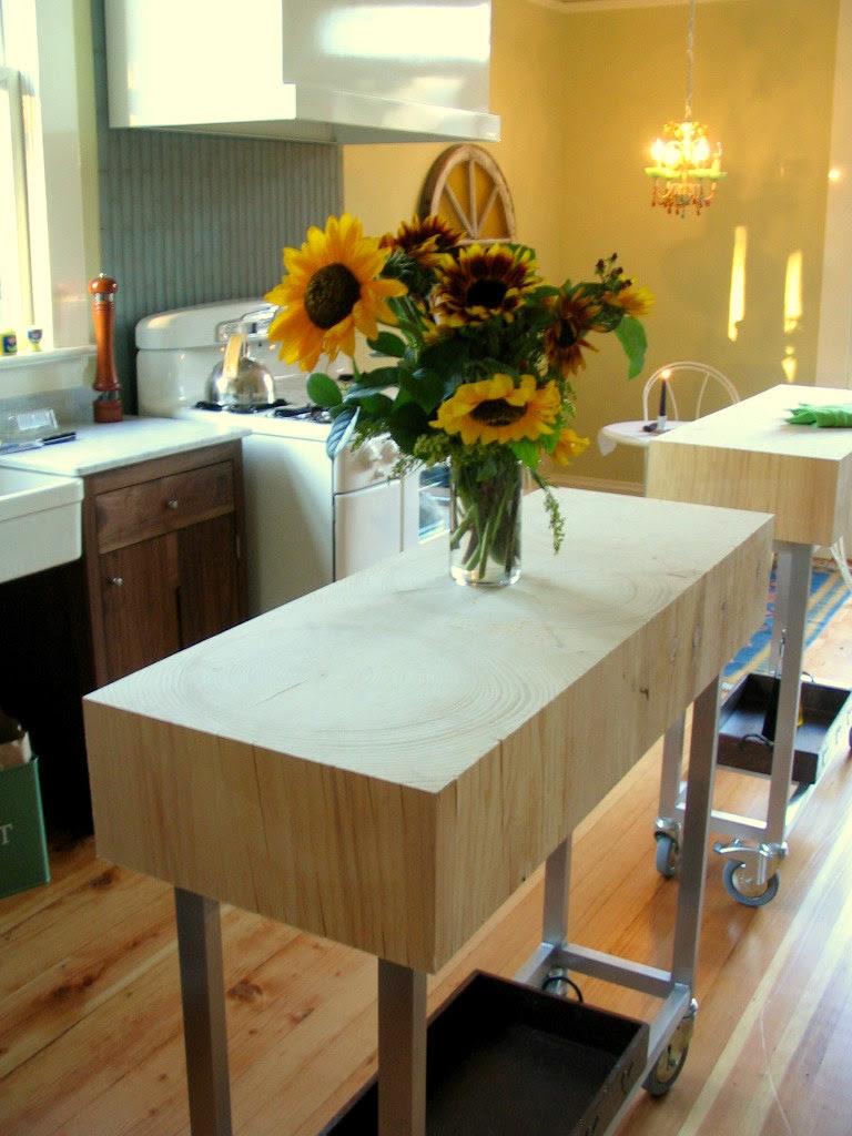 6 Great Kitchen Islands | Inside Arciform