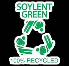 soylent green 2